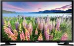 Samsung UE40J5200 102cm FullHD Smart TV